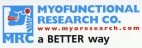Myofunctional Research